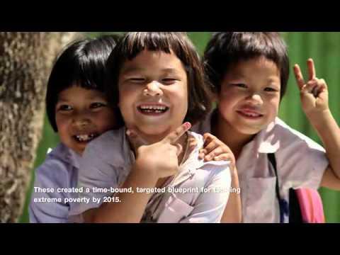 UN Thailand