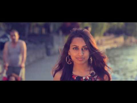 Teejay Album - Enaku Oru Aasai Cut Song | Tamil Album Cut Song