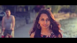 Tamil album cut song - enaku oru aasai from teejay album.