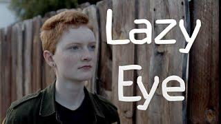 AP Tobler - Lazy Eye (Official Video)