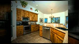 Lake Havasu City Rv Garage Home - 3475 Saratoga Pl. Lake Havasu City Az