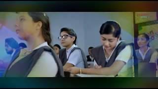 DJ Ne Machaya Shor | YoYo Honey Singh | Latest Video | Manish Mks