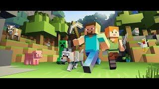 Minecraftta nasıl multiplayer oynanır?