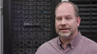 Dell EMC OpenManage Enterprise Key Management