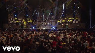 Gambar cover Joyous Celebration - Sengiyacela (Live At Sun City, 2020)