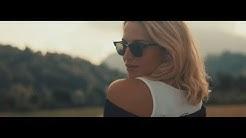 Ana Fernández - No quiero estar contigo (Videoclip Oficial)