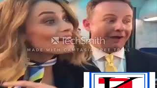 Latest funny clips 2018 free download for whats app, Facebook