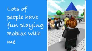 Emerald ARPs' Social Stories - Having Fun On Roblox