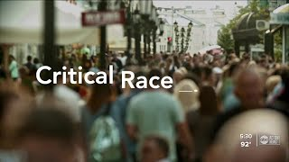 In-depth: What is Critical Race Theory and how might it look in classrooms