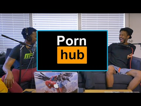 WE NEED TO STOP THE PORN ON GACHA from YouTube · Duration:  1 minutes 16 seconds