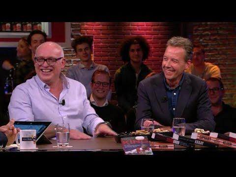 Veltman op doel tegen Zweden!? ''Dan ben je uitgeluld'' - VOETBAL INSIDE