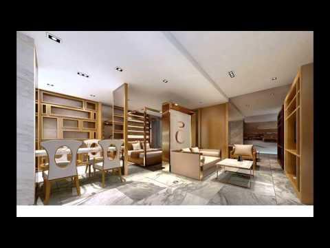 Karisma Kapoor Home Design In Mumbai 1 - YouTube