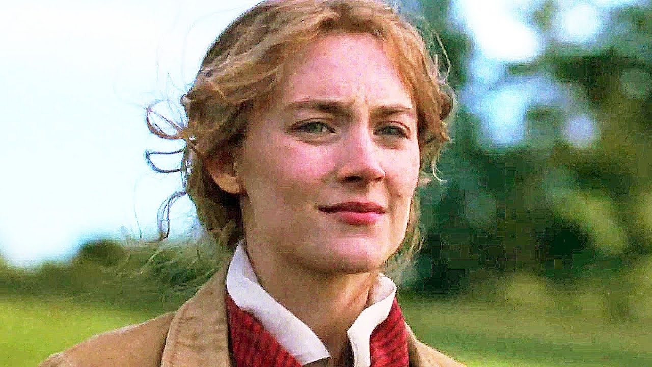 Image result for saoirse ronan little women""