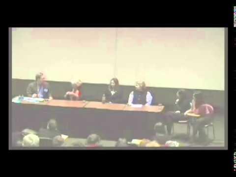 Panel Discussion - Moderator: Alan E. Fruzzetti, PhD