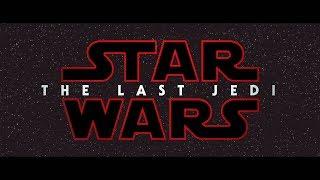 Звездные войны: Последний джедай [2017] - Тизер расширенного трейлера