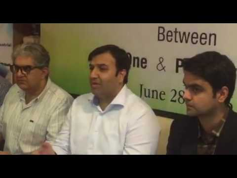 Chenone Signs MOU with Premier Energy for All Stores conversion on Solar Energy