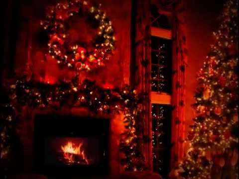 Mantovani  Traditional Christmas Music Part 2