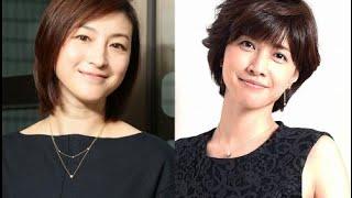 来年1月スタートのフジテレビ系連続ドラマ「ナオミとカナコ」(木曜午...