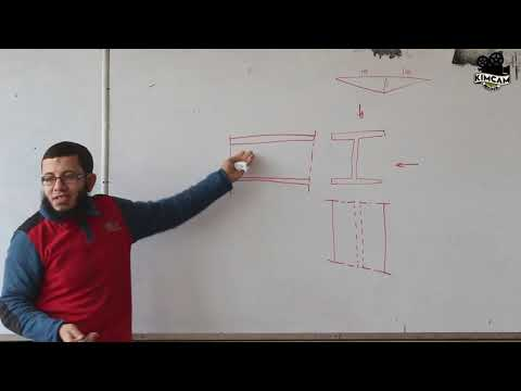 Section 1 - (1) Introduction to steel structures details