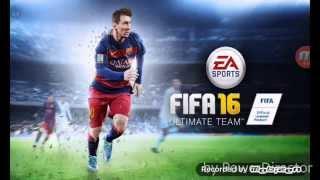 FIFA 16 IOS | КРАСНЫЕ ИГРОКИ + СПОСОБ ЗАРАБОТКА