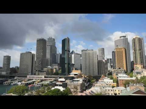 Outlook For Australian Bonds