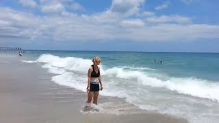 BEAUTIFUL Beach   Carolina Outer Banks, USA Tourism