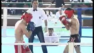 AKKORD Kiboksinq 18 ci Azerbaycan cempionati Akkord Akkord Akkord
