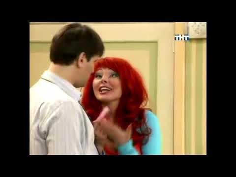 Счастливы вместе   2 сезон 104 107 серия БУКИНЫ
