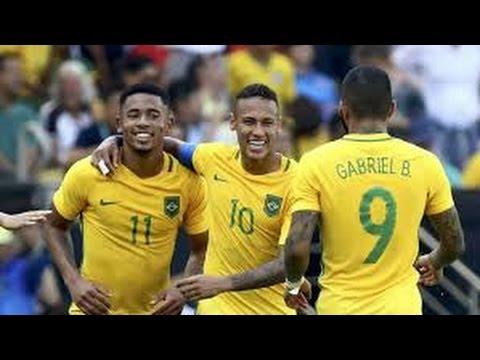 Чемпионат Бразилии C 2017 - Футбол, Бразилия: Результаты