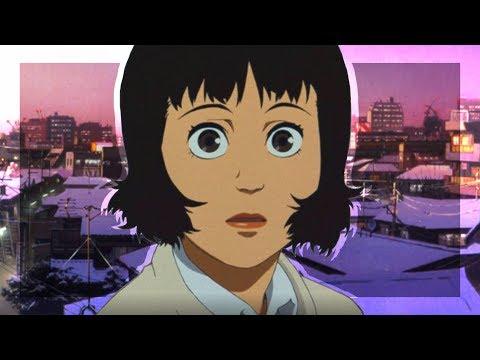 That Time Satoshi Kon Made A Christmas Movie - Tokyo GodFathers