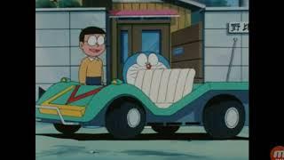 Doraemon's magnifying specapules/telugu