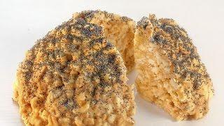 Торт Муравейник без выпечки. Торт Муравейник из печенья. Муравейник из печенья и сгущенки рецепт.
