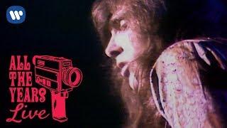 Grateful Dead - Not Fade Away (Winterland 12/31/78)
