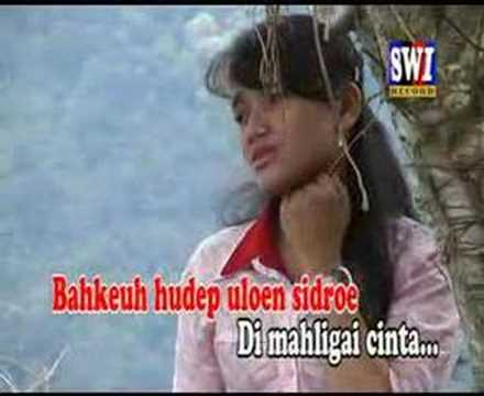 Lagu Aceh