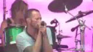 Stone Temple Pilots - Interstate Love Song (2008)