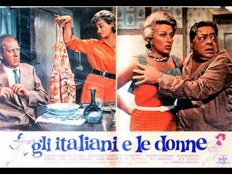 film maliziosi conoscere ragazze italiane
