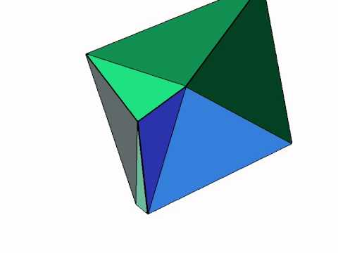 Straight Skeletons of Three-Dimensional Polyhedra