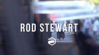 MDK - ROD STEWART FEAT. TOMMI Z.