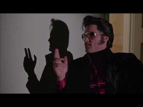 Download Elvis Não Morreu 1979 dublagem classica elenco