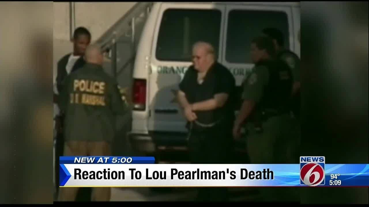 Lou Pearlman Cause of Death: How Did the Boy Band Mogul Die?