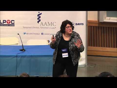 You're Hired!: Brenda Brozek, BSN, MA, RN (2014)