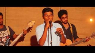 Nivin Pauly - Shaan Rahman Medley| Mashup ft Subin Sebastian
