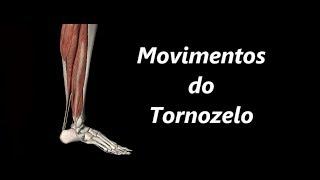 Nervoso pés movimento dos