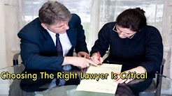 IL - Illinois Personal Injury Lawyer