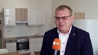 Plzeň v kostce (12.10.-18.10.2020)