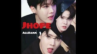 Jhope - Be Real (+18 FMV)