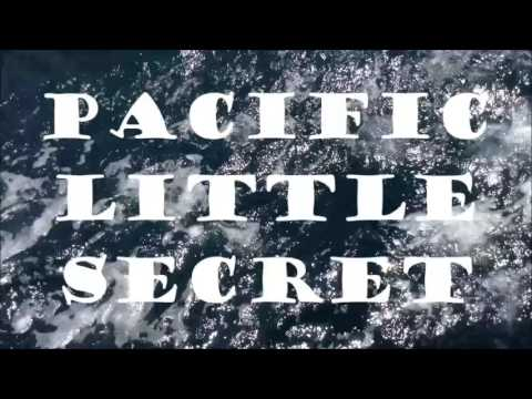 Pacific Little Secret |Jek Cho|