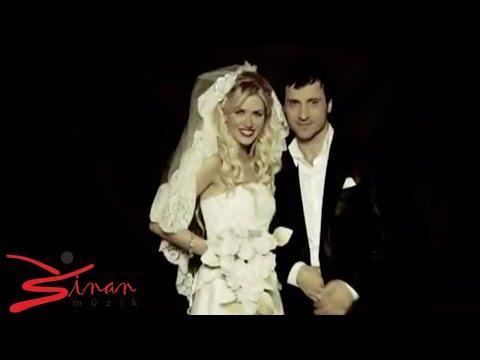 Sinan Özen - Seni Öyle Çok (Official Video)