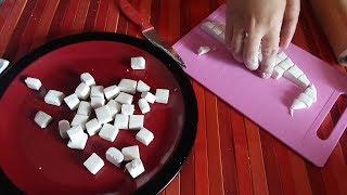 cara-membuat-cimin-gaul-jajanan-bandung-resep-cilor-aci-telor