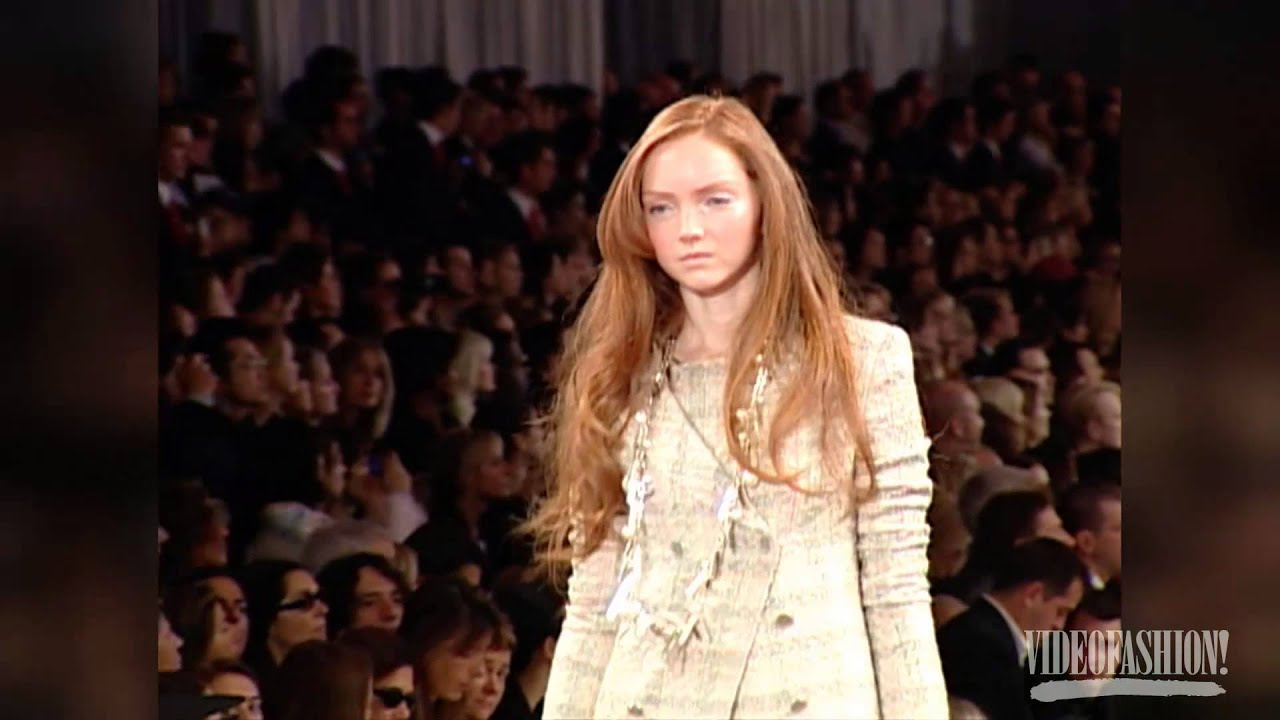 Video Lily Cole nude photos 2019